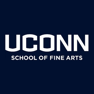 """If you are interested in checking out """"I and You,"""" the show times this weekend are 8 p.m. Friday and 2 p.m. and 9:30 p.m. Saturday. (Twitter/@UConnArts)"""