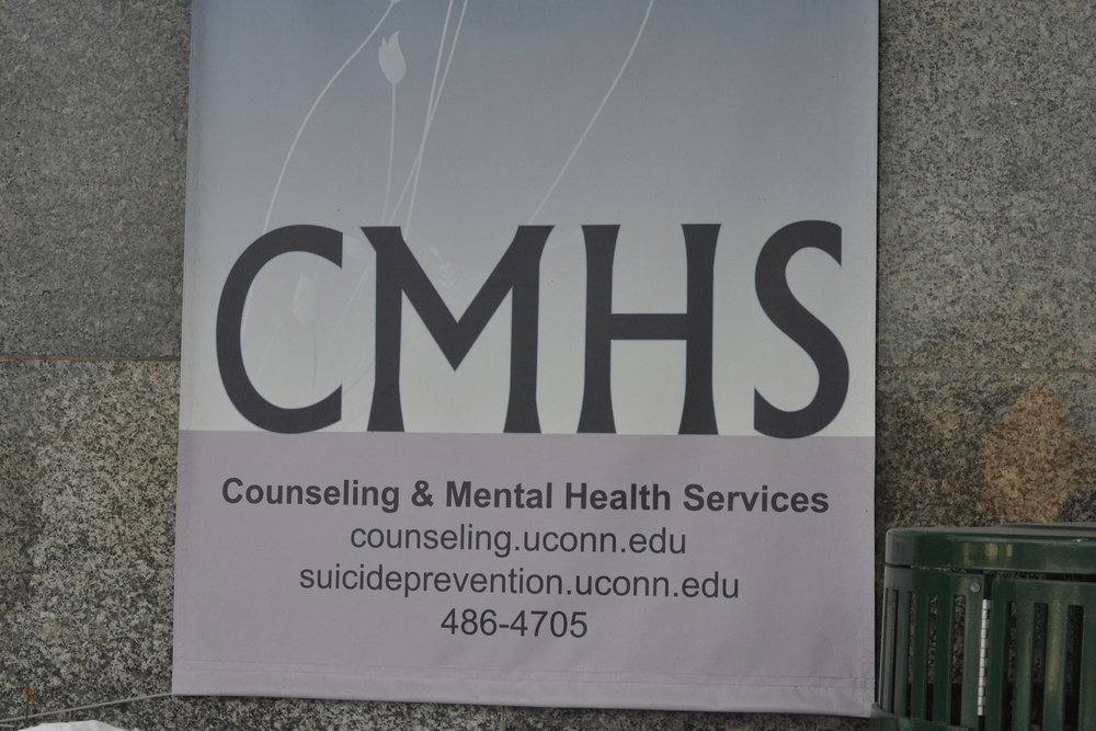 Editorial It Is No Surprise Mental Health Is An Issue At Colleges