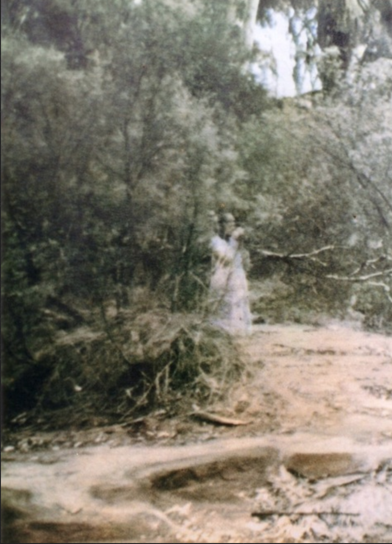 http://www.theparanormalguide.com/blog/the-watcher-of-corroboree-rock