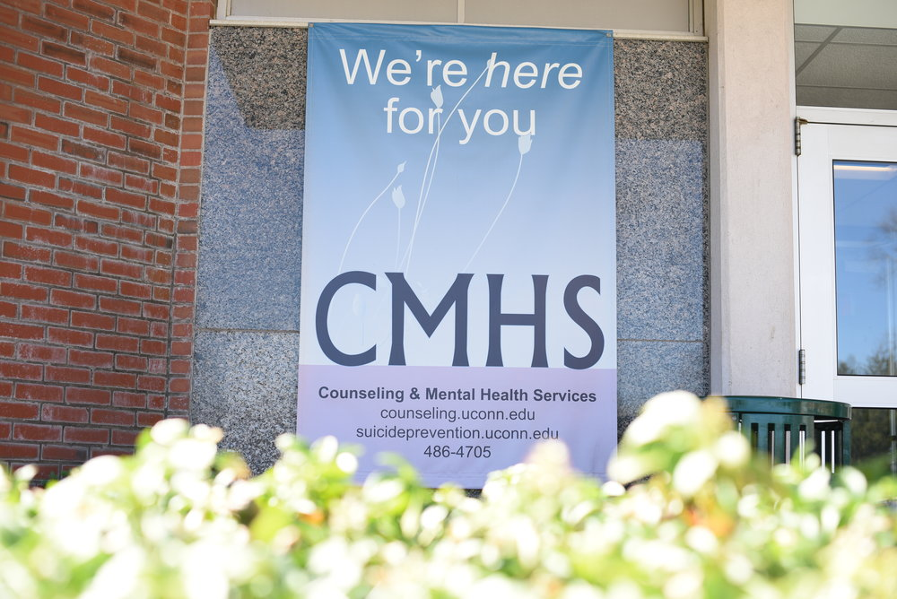 Humphrey Mental Health Clinic Closes The Daily Campus