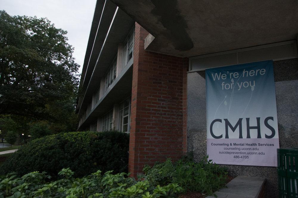 Editorial Shutting Down Humphrey Clinic Takes Away A Major