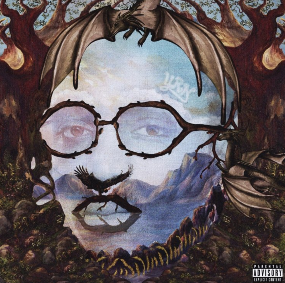 Quavo released new album titled Quavo Huncho Oct. 12. (screenshot/Quavo's twitter)
