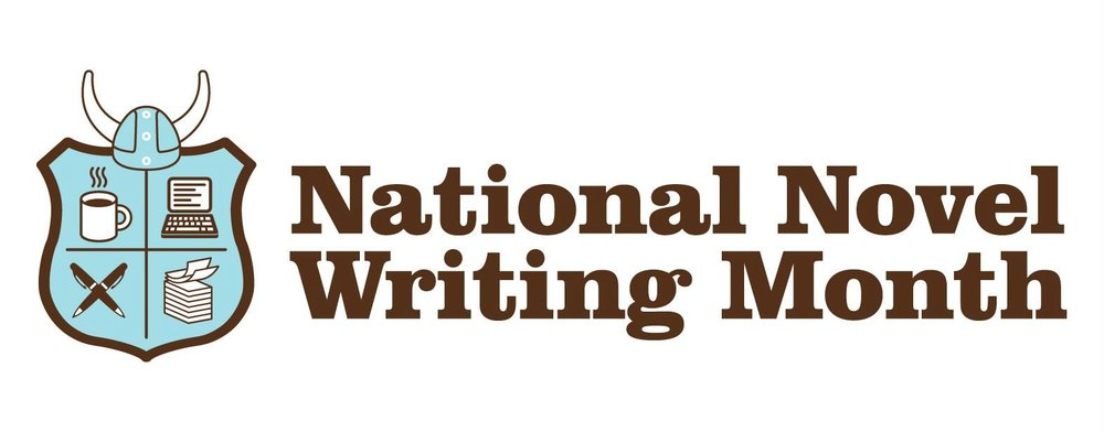 NaNoWriMo 2016 Kicks Off Today: Write Your Novel with WordPress. November 1, 2016, Sarah Gooding
