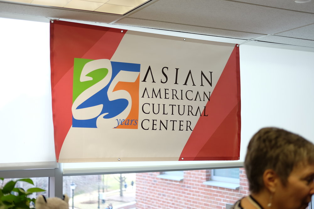 The cultural center may seem like a big clique at times, but once you make the effort to step in and see how truly welcoming the space is, your perspective changes, as mine did. (File/The Daily Campus)