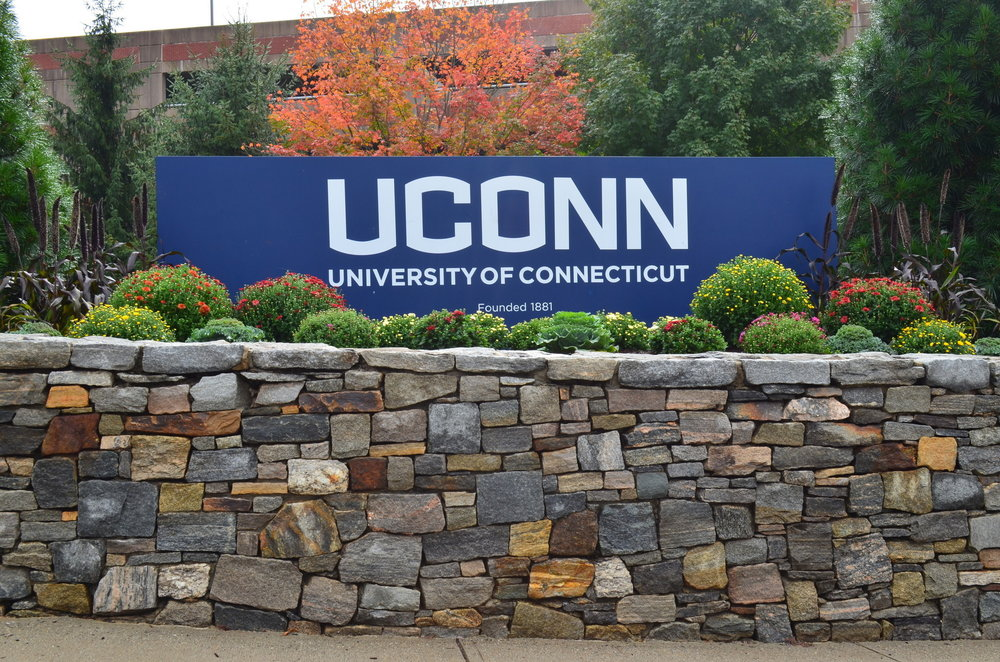 So, does UConn want to reaffirm its mission of being a public school serving the state, or does it want to lean into a private school feel? With a new president on the way, hopefully the administration can make up its mind. (Courtesy of Hartford Courant)