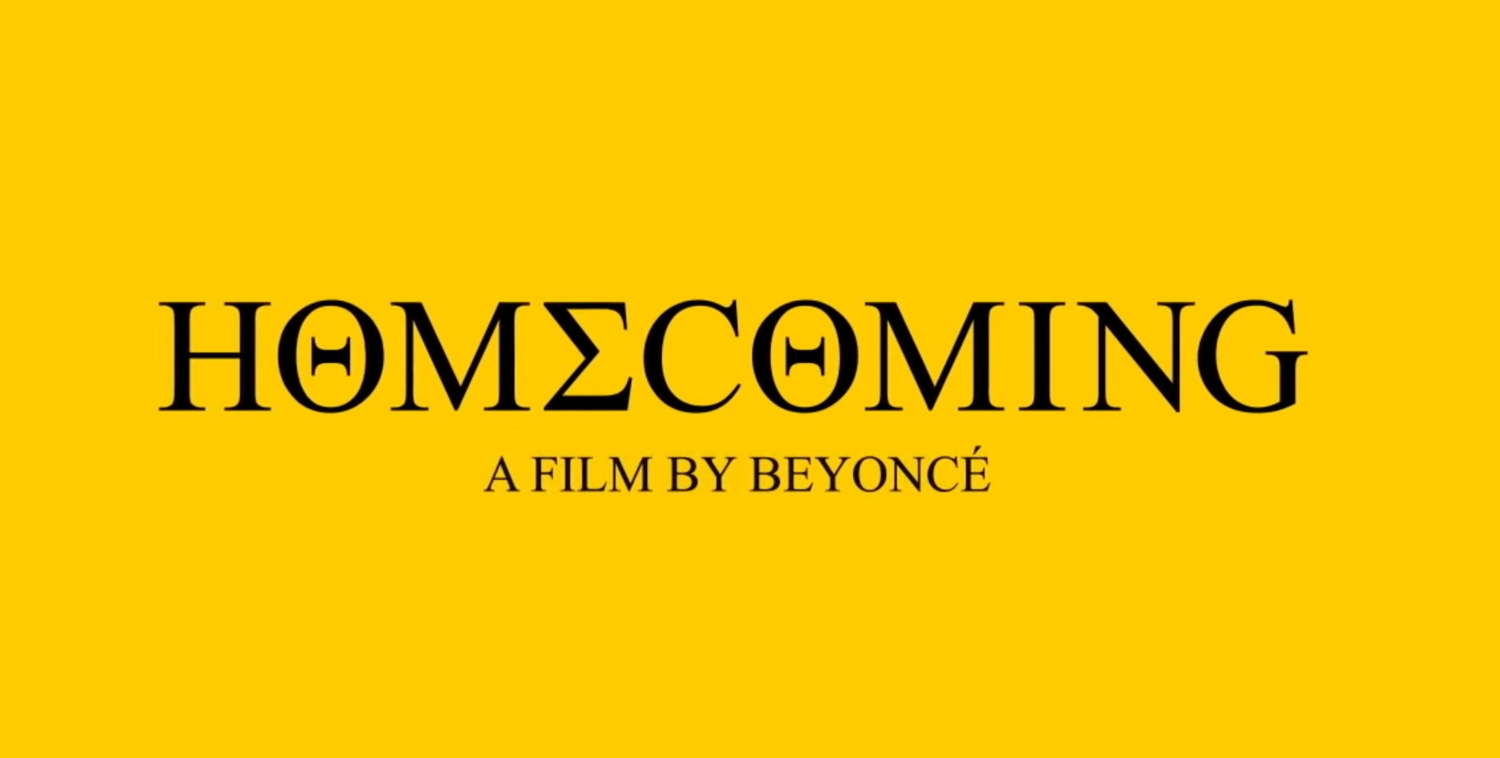 Historically Black Colleges And Universities >> Experience Bey-chella with Beyoncé's 'Homecoming' — The ...