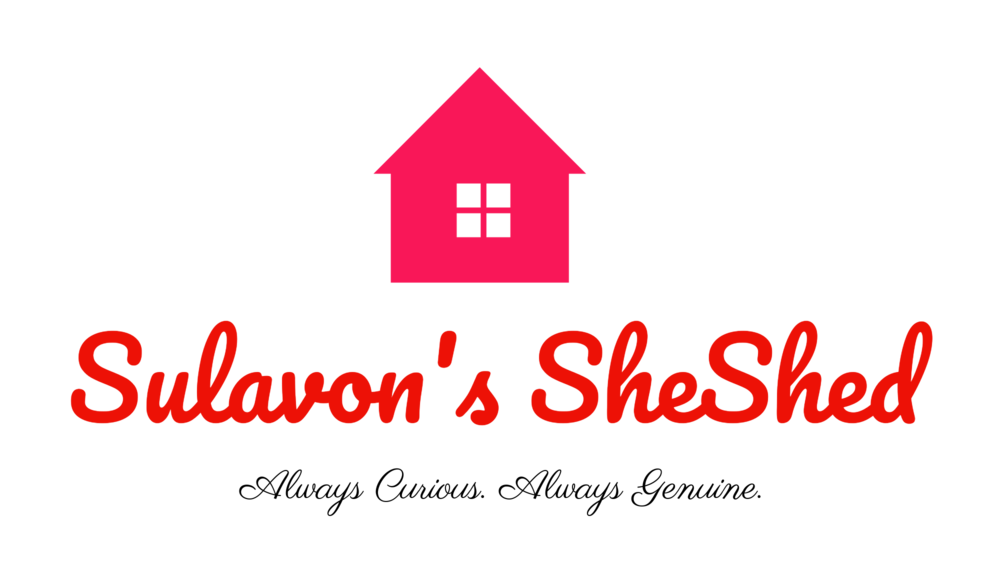 Sulavon's SheShed-logo (1).png