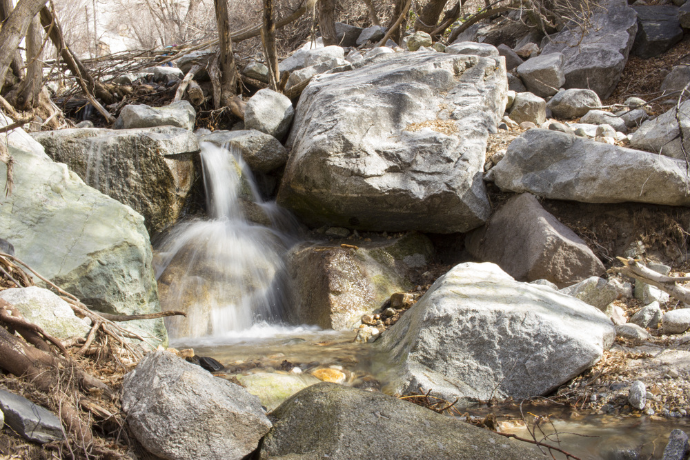 smallwaterfall.jpg