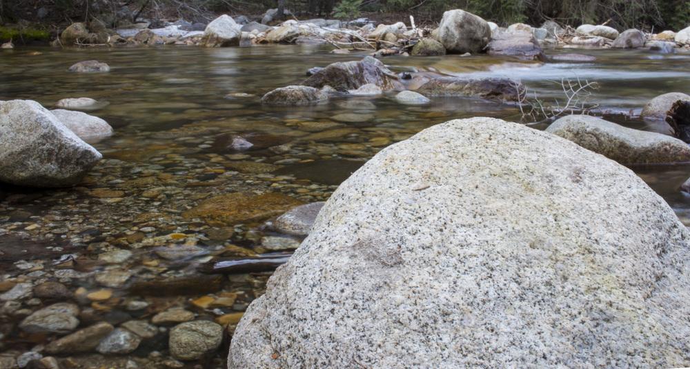 waterandrock.jpg