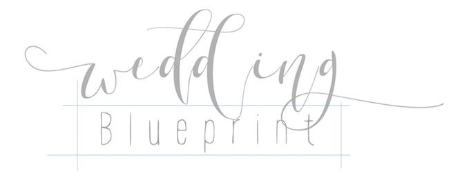 Blog wedding blueprint wedding blueprint malvernweather Gallery