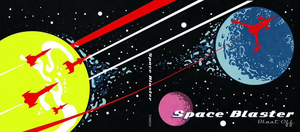 space blaster.jpg