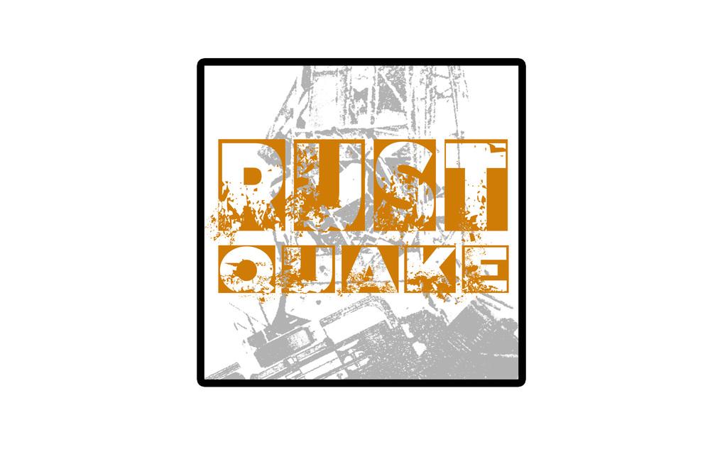 rustquake.jpg