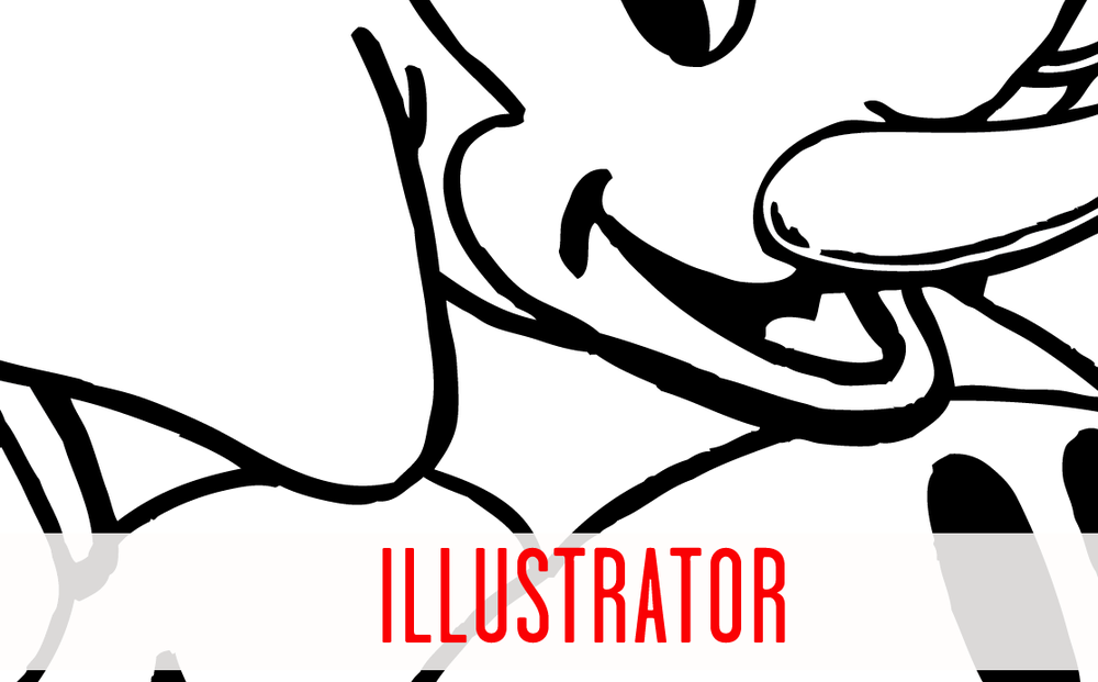 illustratormickey.png