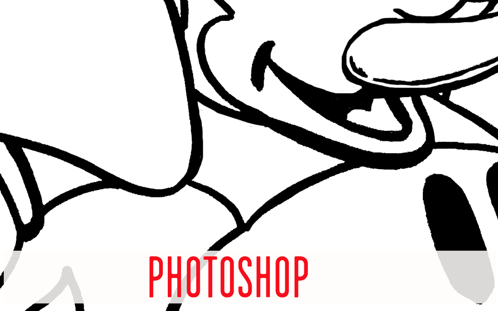 photoshopmickey.png