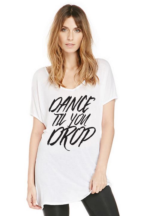 dance_mock.jpg
