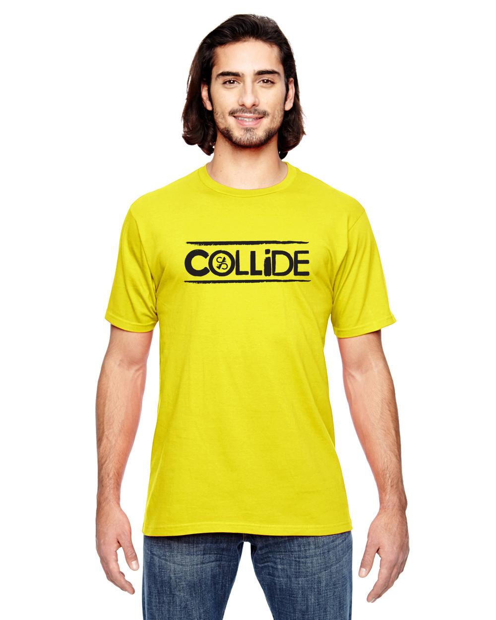 collide_shirtmock.jpg