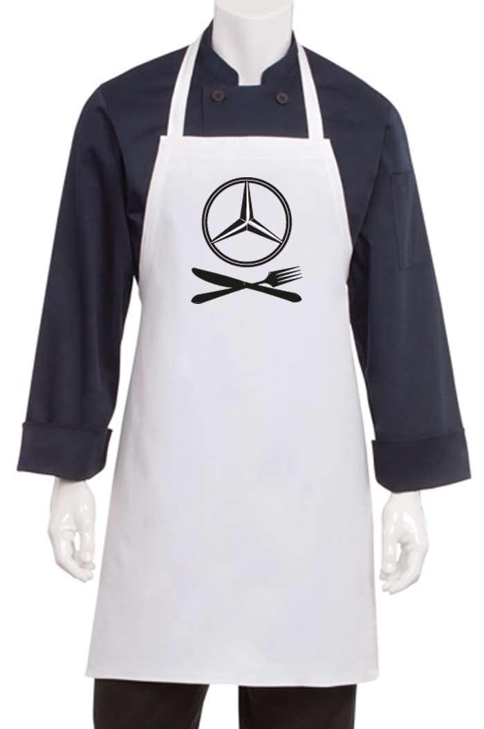 mercedes_chef_mock2.jpg