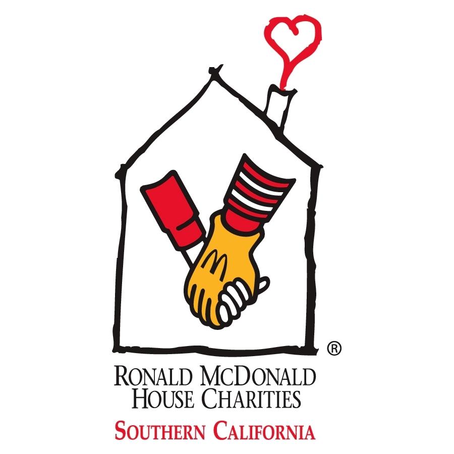 RMHCSC logo NEW.JPG