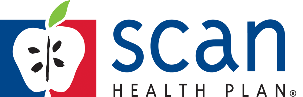 SCAN Health Plan Logo RGB.png