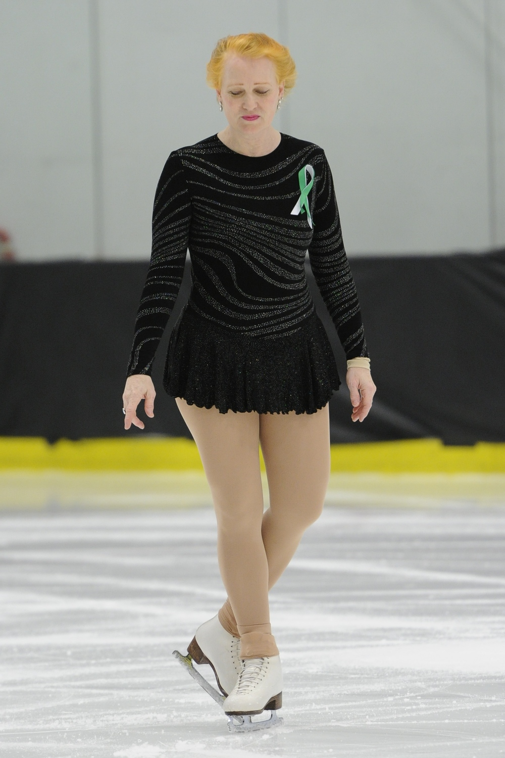 2014 ADULT NATIONALS