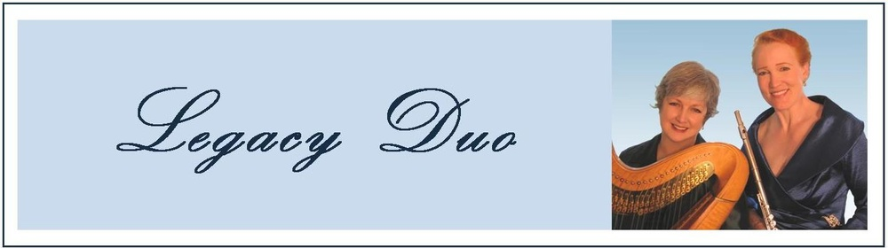 Visit the LEGACY DUO webpage.