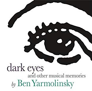 Darkeyescover.jpg