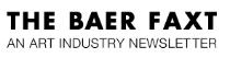 BaerFaxt logo.png