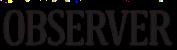 observer-logo.png