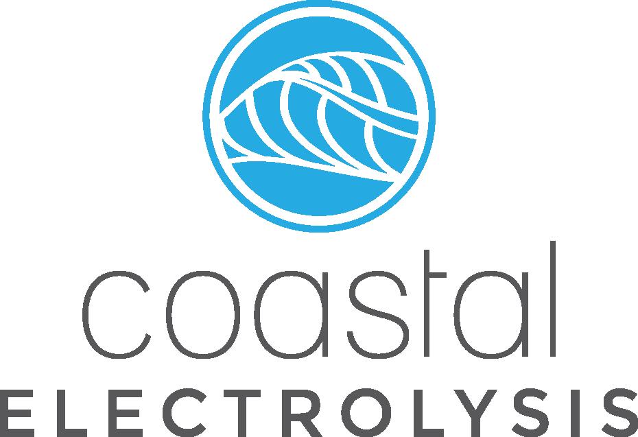 Everything Electrolysis - Shawna's Blog — Coastal Electrolysis