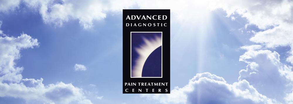 ad-banner-logo.jpg