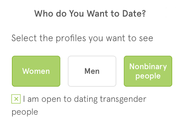 lgbtq-lesbian-gay-bisexual-transgender-queer