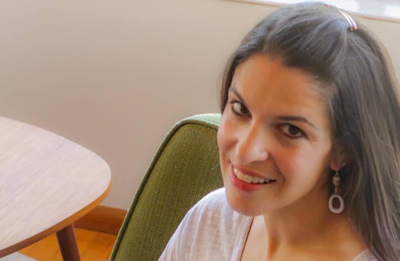 Rebekah-Bastian-SIren-Advisor