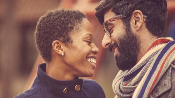 siren-dating-app-online-matchmaking