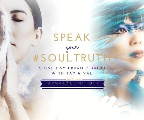 speak-your-soul-truth-siren-offline