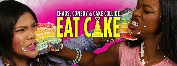 siren-offline-eat-cake
