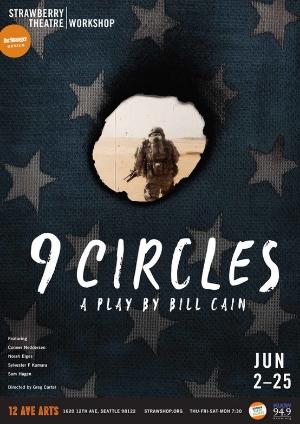Strawberry-theatre-workshop-9-circles-siren-promo