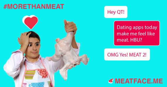 more-than-meat-siren-online-dating-meatface