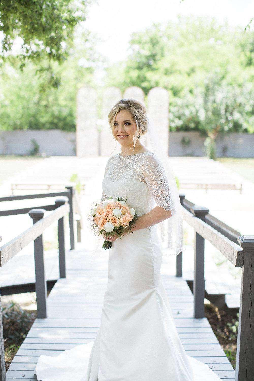 Brides83P.jpg