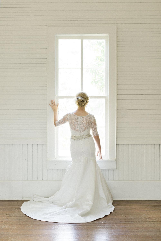 Brides3P.jpg