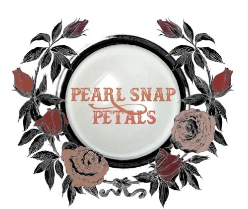 Pearl Snap Petals 2.jpg