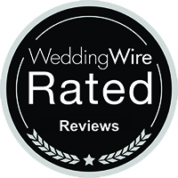 WeddingWire-Rated-Black.jpg
