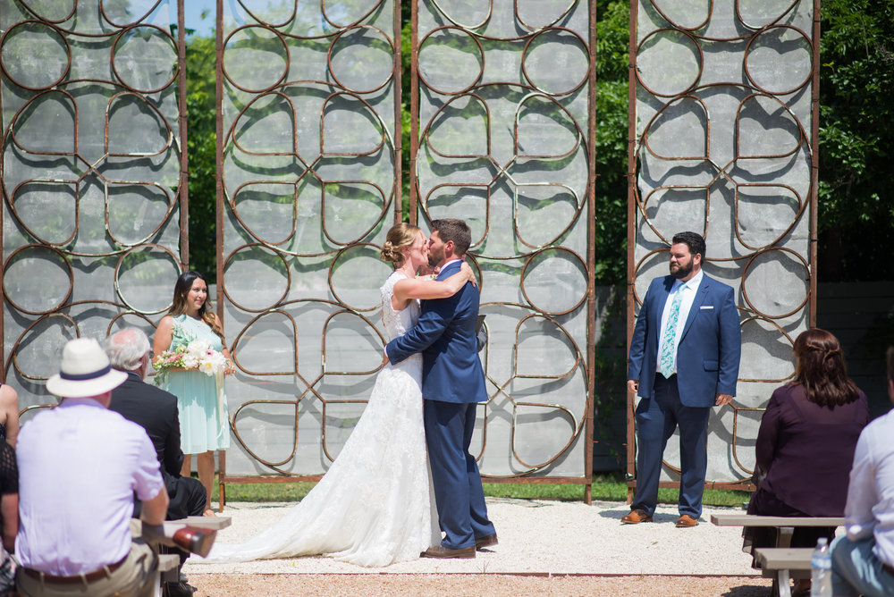 Blair Wedding-Blair Wedding final-0205.jpg