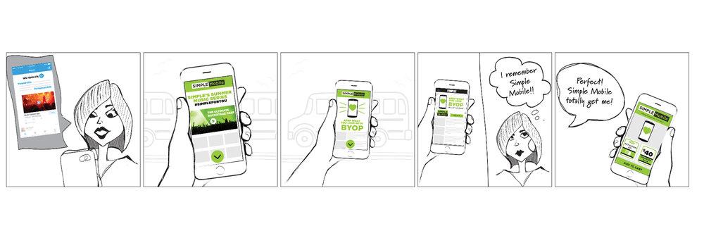 SM-CustomerJourney-Storyboard.jpg