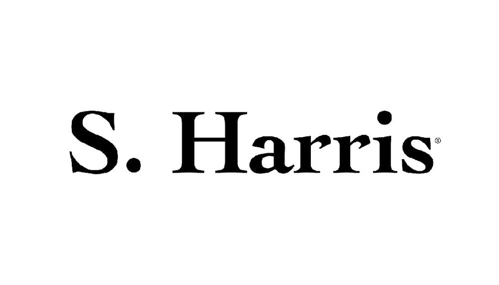 S harris-01.jpg