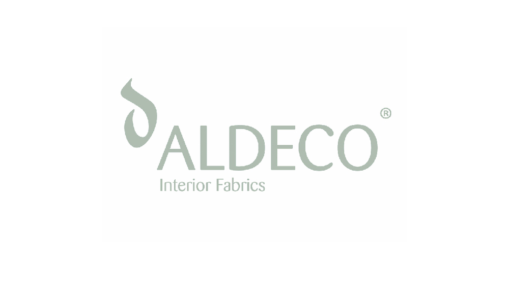 Aldeco-01.jpg