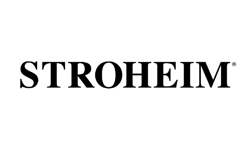 Stroh-01.jpg