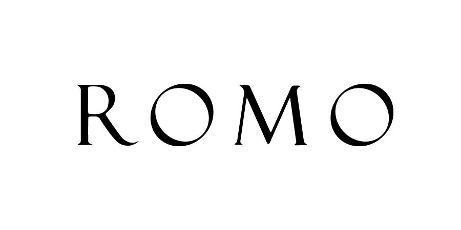 Romo-01.jpg