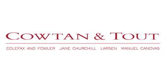 Cowtan & Tout.jpg