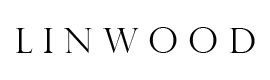 Linwood_Logo_270x80 copy.jpg