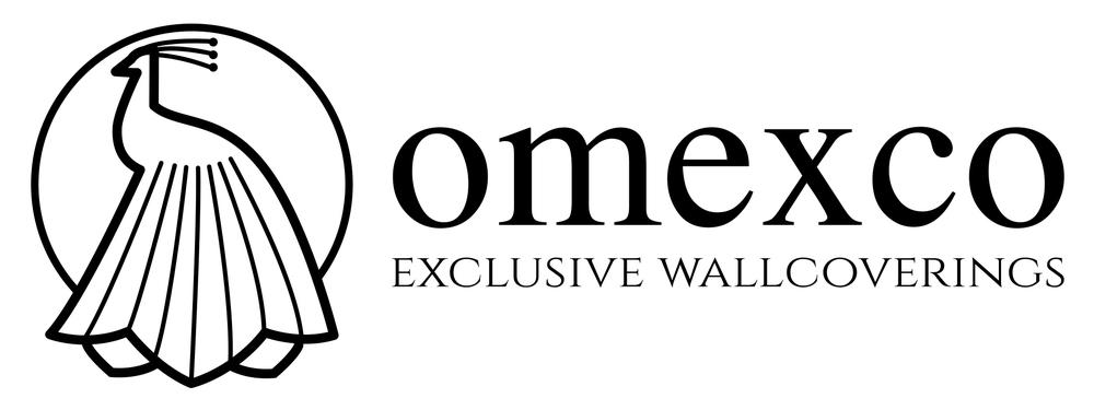 omexco.jpg